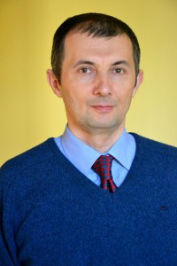 Davide Ardizzoia, technical and R&D manager for the 3ntr brand