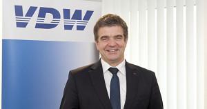 bild_Dr.-Heinz-Jürgen-Prokop_VDW_Web