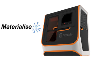 materialise_structo_3d_printer