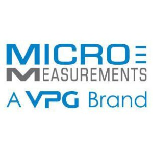 Micro-Measurements® Introduces StrainBlog