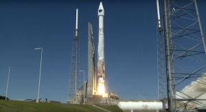 3dp_rocketlaunch_atlas_v_launch