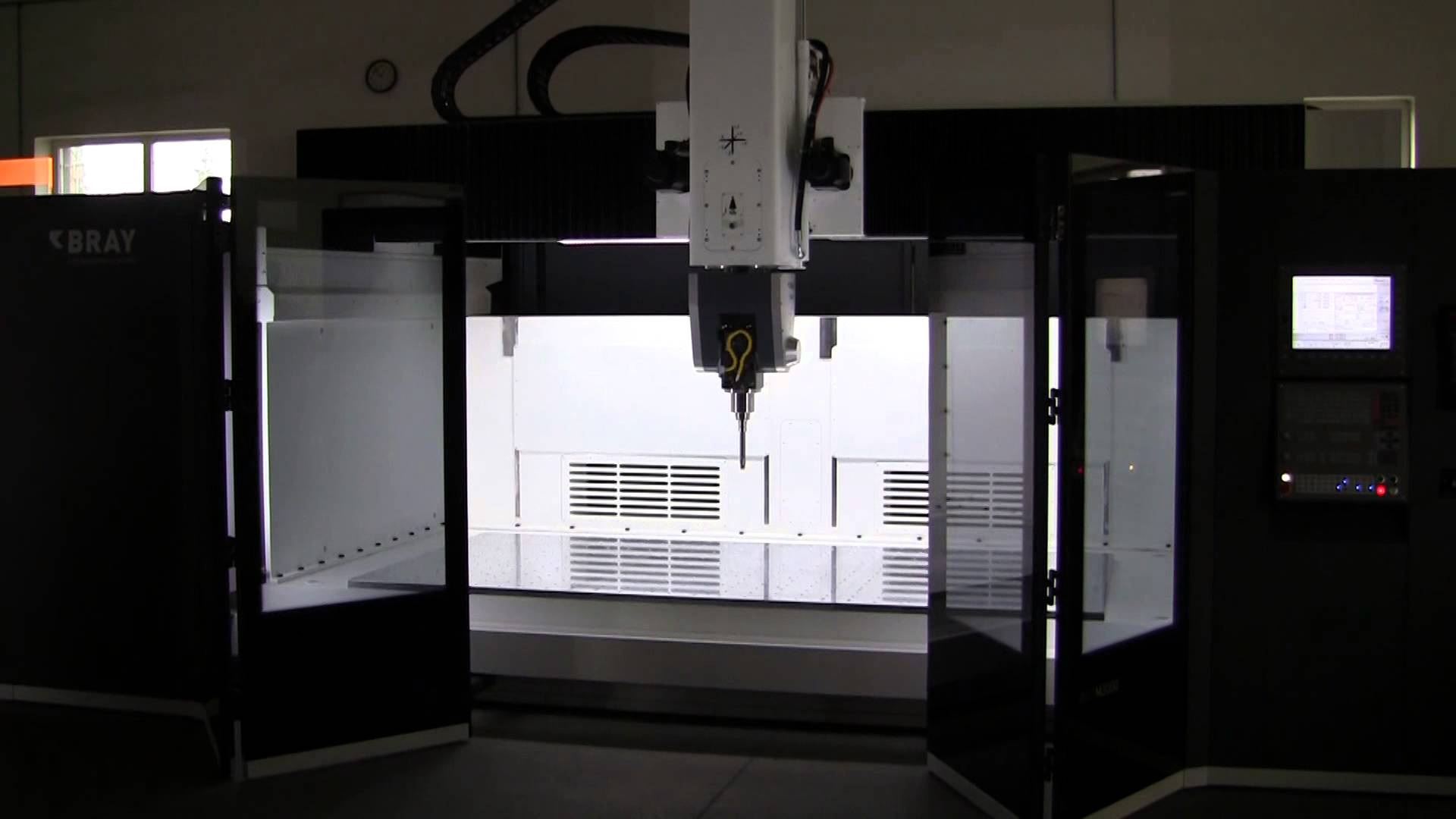 thesis printer mit The mit department of chemistry is taking a leading role in poster printer stay the undergraduate thesis is not a requirement for the sb.