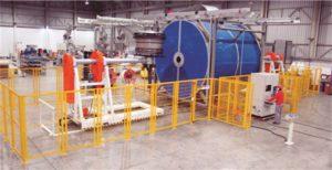 SAFETY-rotomolding_visit-rotomoulding_machine-rotomolding_machine-rotational_molding_machine-_safety_fence-safety-security-rotomoulding