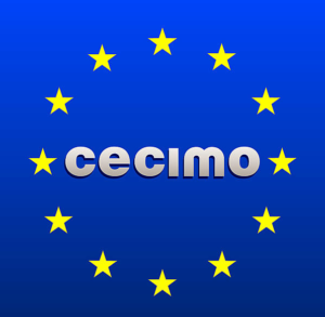 logo-CECIMO