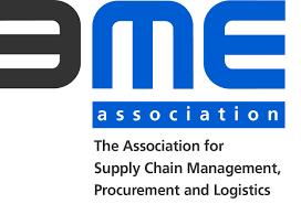 German Association for Supply Chain Management, Procurement and Logistics (BME)