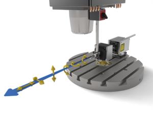 renishaw-new-xm-60-multi-axis-calibrator