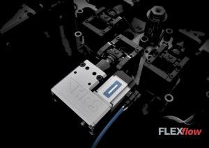 fig-04-martinetto_flexflow