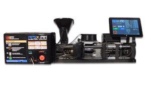 APSX PIM 350
