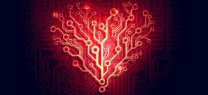 mpn-circuit-heart