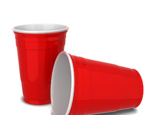 Letdown ratios of Carolina Color's G3 colorants impress major plastic cups molder