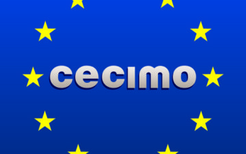 CECIMO commits to contribute to a new european industrial strategy