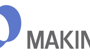 MAKINO becomes ISTMA Global Partner