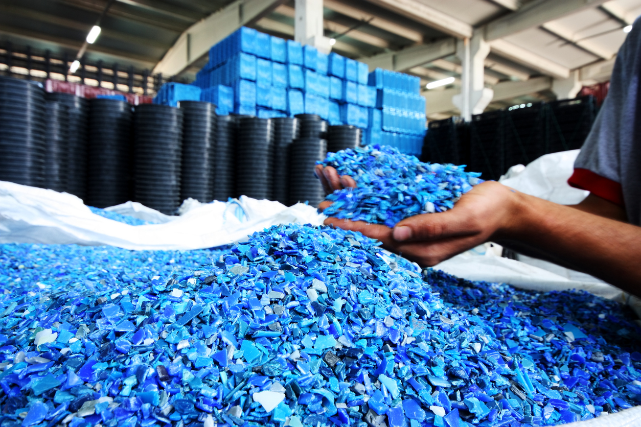 recycling and new plastic products Flexible film recycling group (ffrg)  hollow plastic products and its principal advantage is its ability to produce hollow shapes without having to join two or.