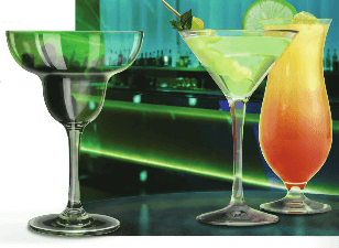 Libbey Inc. turns to Tritan for new line of drinkware