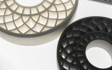 BASF and BigRep set to partner to develop industrial 3D printing materials