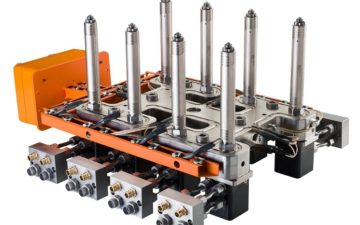 Hasco launches new products to speed mould development