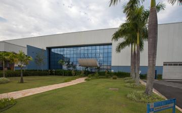 Plastek Group acquired Brazil-based injection molder Costapacking