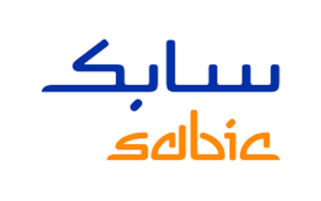SABIC announced plans to expand capacity for ULTEM™ and NORYL™ resin production