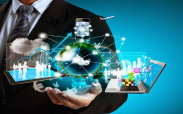 MECSPE the best technologies to make industry more competitive