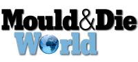 Mould&Die World magazine