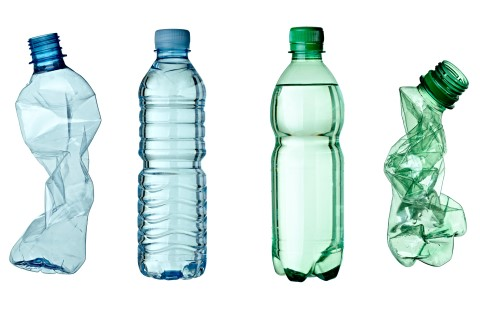 7 Types of Plastic that You Need to Know – Waste4Change